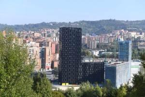 Jornada Visesa-Bolueta: De lo conceptual a lo particular. Del Passivhaus a Bolueta. @ Bilbao berrikuntza Faktoria (BBF)