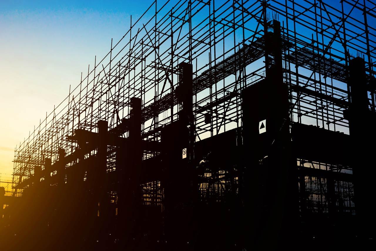 El proceso de modernización hacia una economía descarbonizada movilizará unos 236.000 millones de euros entre 2021 y 2030.