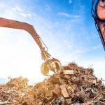 Reciclado y Valorización de Residuos en la Industria Cementera en España (Actualización año 2017)