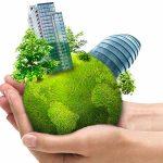 Programa de ayudas económicas Medio Ambiente 2019 del Gobierno Vasco