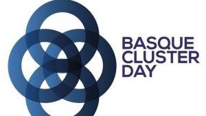 Basque Cluster Day @ Auditorio del Parque Científico y Tecnológico de Bizkaia