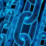 Blockchain ha irrumpido en escena como una nueva tecnología transversal que combina facilidad de uso, bajo coste, alta seguridad y transparencia
