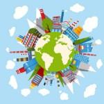 Ayuda para la internacionalización de las pymes