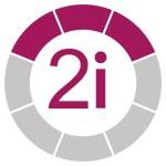 Plan 2i de promoción de la innovación y la inversión avanzada. Costes de financiación de proyectos de innovación.