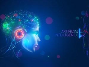 Masterclass: Inteligencia Artificial @ Online Directo