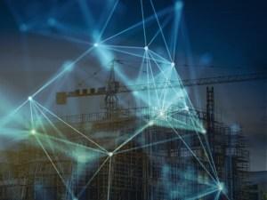 Jornada Online: La transformación digital en el sector construcción @ Webinar Online