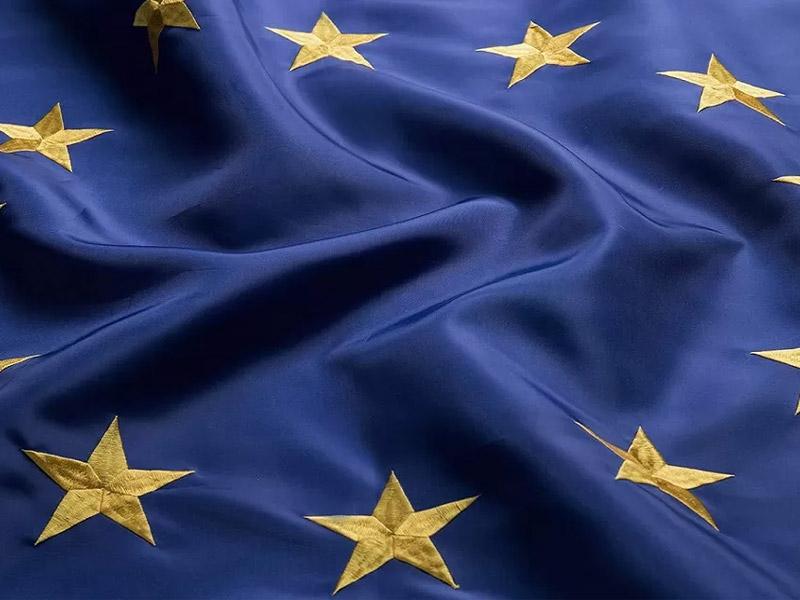 Baskegur en Proyectos Europeos Horizon 2020, Interreg Sudoe y Life
