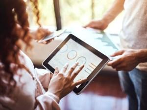 Minsait habilita la transformación digital de las cadenas de suministro con la implantación de SAP Digital Supply Chain