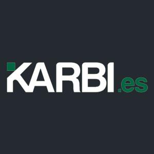 Karbi Logo