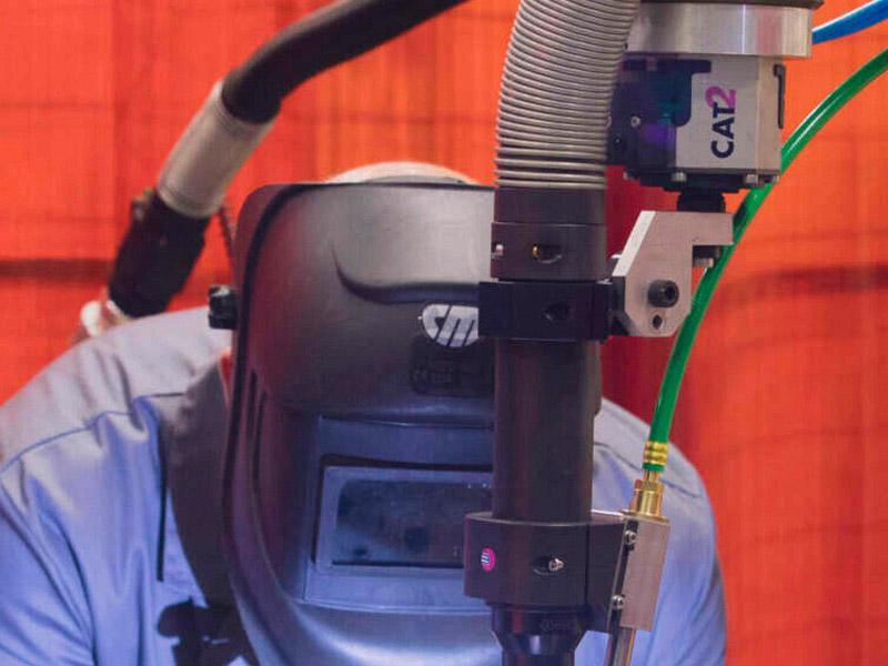 Plan Renove Renovación de maquinaria y equipamiento para Industria 4.0