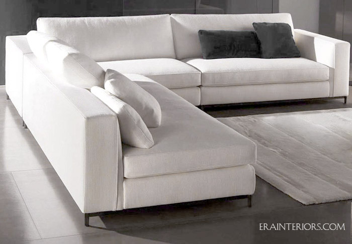 kitchen banquette hardware ideas alexa sectional – era interiors