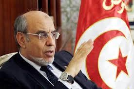 pm tunisia