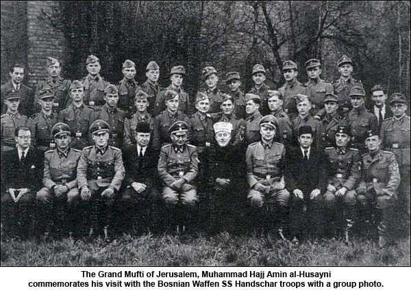 1Grand_Mufti_Nazis_group_photo
