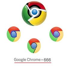 GoogleChrome666