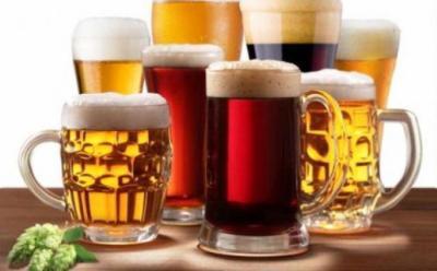 minuman-alkohol-miras