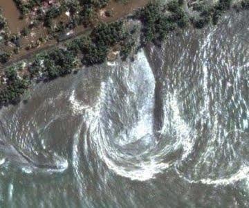 tsunami-satelit-1