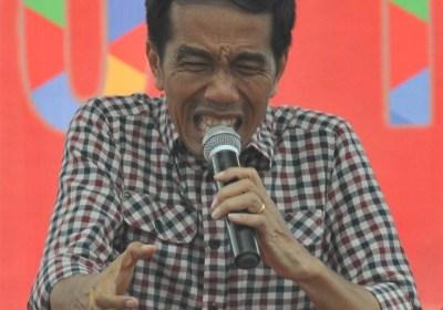 Jokowi4