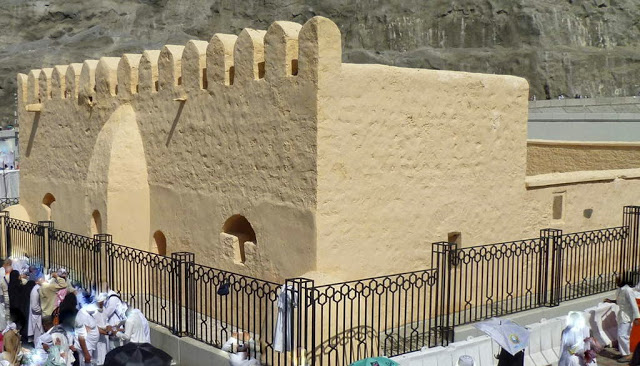 masjid_baiah_aqobah