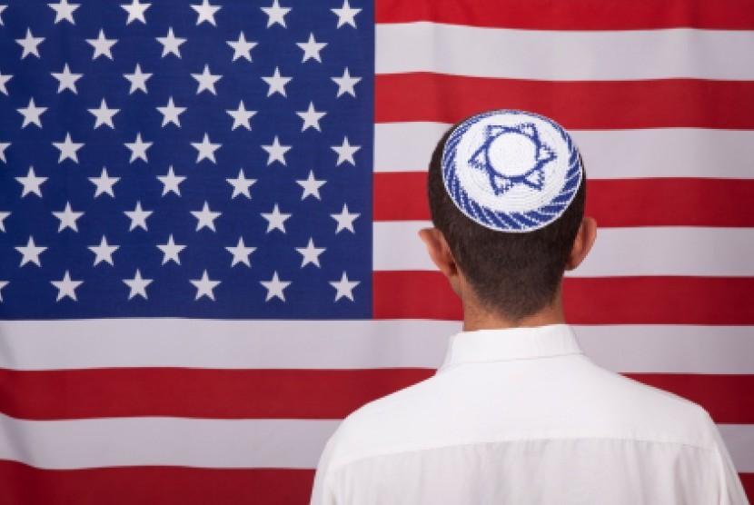 Image result for yahudi amerika dan rusia