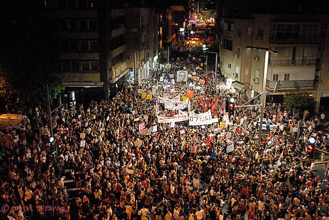 https://i0.wp.com/www.eramuslim.com/media/2019/07/640px-Israel_Housing_Protests_Tel_Aviv_August_6_2011b.jpg?resize=640%2C428&ssl=1