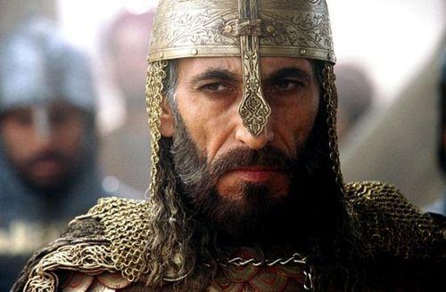 Mengenang Salahuddin Al-Ayyubi, Pahlawan Muslim yang Tak Terkalahkan dalam Ratusan Pertempuran