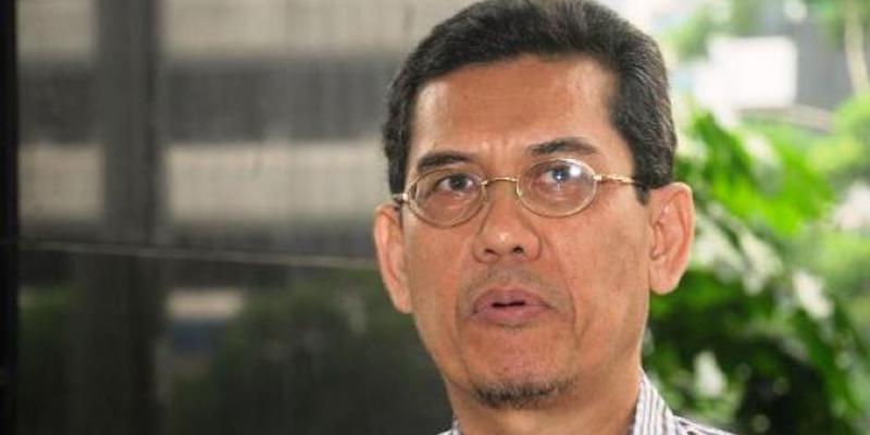 Masalah Kartu Kredit Dan Laba Pertamina: Menggugat Peran Ahok Dan Presiden Jokowi!