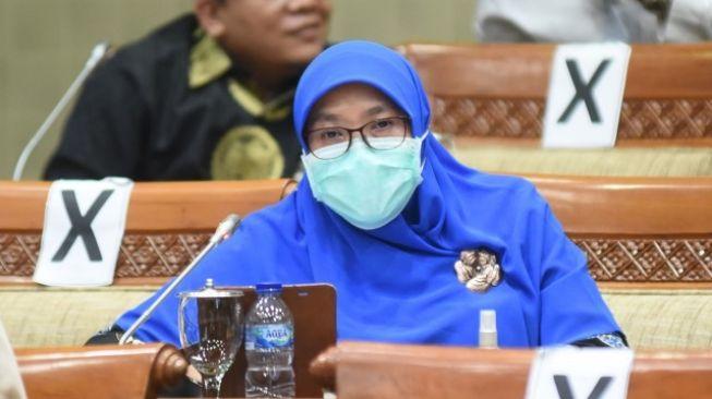 PPN Sembako Tak Masuk Akal, PKS: Berhentilah Uji Kesabaran Rakyat