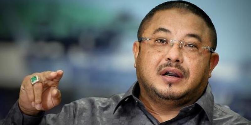 PKS Soroti Barbuk Narkoba Hasil Tangkapan Polri