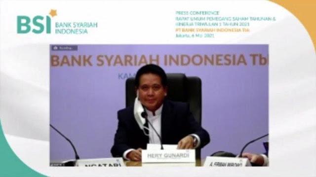 Keberangkatan Batal, Calon Jemaah Diminta Tidak Menarik Dana Haji di Perbankan