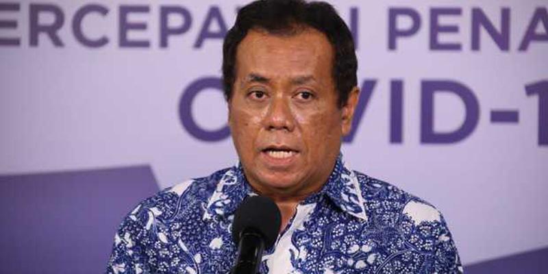 Ari Kuncoro Sebaiknya Juga Mundur Dari Rektor UI