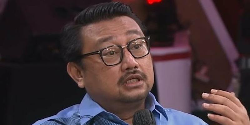 Rachland Nashidik: Suara BuzzerRp Seragam, Prioritas Kesehatan Disebut Jebakan, Lockdown Dianggap Taktik Politik