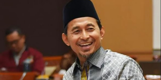 Kekhawatiran PKS Terkonfirmasi Pernyataan Gatot Nurmantyo bahwa Anasir PKI Susupi TNI