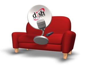 Fuck Dish Network