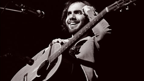 Image result for Steve Goodman