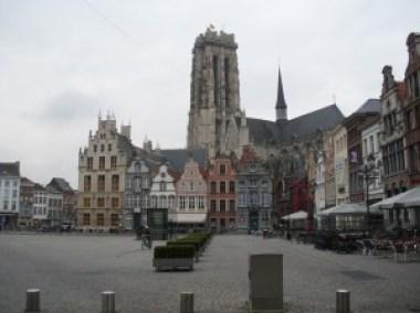 Especial en Flandes: el legado de Malinas. - DSCI0364 300x225 - Especial en Flandes: el legado de Malinas.