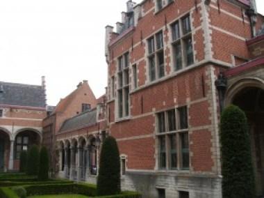 Especial en Flandes: el legado de Malinas. - DSCI0380 300x225 - Especial en Flandes: el legado de Malinas.