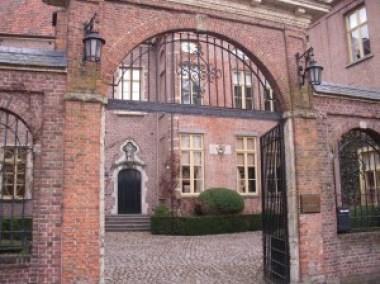 Especial en Flandes: el legado de Malinas. - DSCI0388 300x225 - Especial en Flandes: el legado de Malinas.