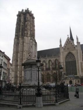 Especial en Flandes: el legado de Malinas. - DSCI0410 225x300 - Especial en Flandes: el legado de Malinas.