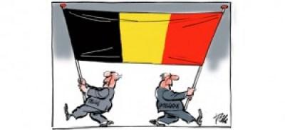 """Anécdotas y curiosidades de Flandes (III – La crisis de gobierno belga """"for dummies"""") - TOM 2007 11 08 3305 0 300x137 - Anécdotas y curiosidades de Flandes (III – La crisis de gobierno belga """"for dummies"""")"""