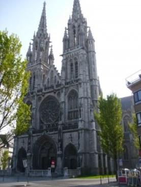 La ciudad de Ostende - DSCI0827 225x300 - La ciudad de Ostende