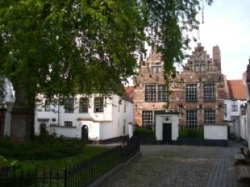 Courtrai, el símbolo de Flandes - DSCI0926 300x225 - Courtrai, el símbolo de Flandes