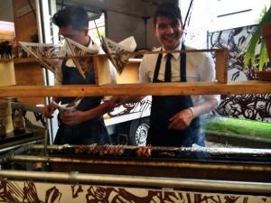 10513358_10204171377996090_8947278571560203345_n Food Truck Festival, mola - 10513358 10204171377996090 8947278571560203345 n 300x225 - Food Truck Festival, mola