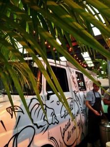 1979549_10204171378356099_354240786698105320_n Food Truck Festival, mola - 1979549 10204171378356099 354240786698105320 n 225x300 - Food Truck Festival, mola