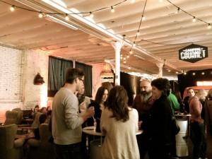 """IMG_8588 Camping Gourmet el mejor """"Street Food"""" - IMG 8588 300x225 - Camping Gourmet el mejor """"Street Food"""""""