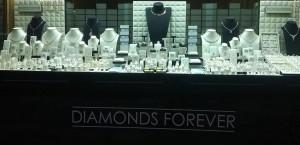 WP_20150203_002 La ciudad del Diamante - WP 20150203 002 300x145 - La ciudad del Diamante