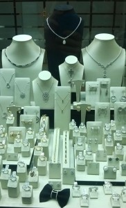 WP_20150203_003 La ciudad del Diamante - WP 20150203 003 182x300 - La ciudad del Diamante
