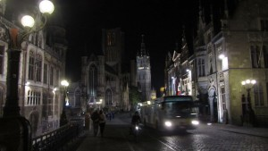 Noche en Gante Un día en Gante. La experiencia - IMG 7426 300x169 - Un día en Gante. La experiencia