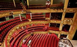 Ópera La Ópera de Amberes - 1 1 300x185 - La Ópera de Amberes
