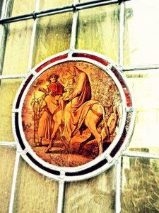 img_20160928_141745 Den Gulden Rinck: El anillo de oro de Amberes - IMG 20160928 141745 225x300 - Den Gulden Rinck: El anillo de oro de Amberes