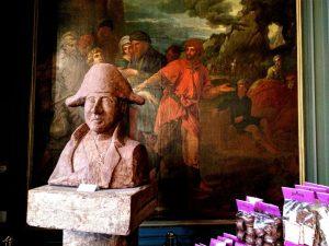 napoleon-min Napoleón tenía un palacio… DE CHOCOLATE!! - Napoleon min 300x225 - Napoleón tenía un palacio… DE CHOCOLATE!!